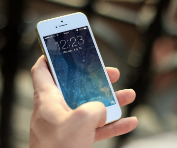 Security Checks in Mobile App