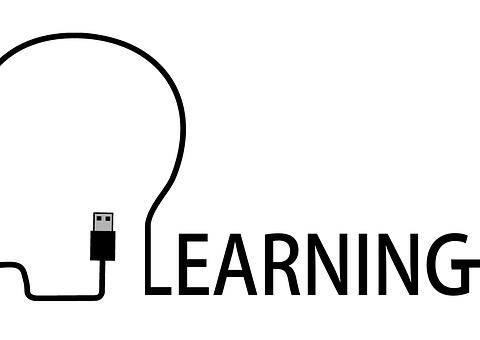 learning, online learning
