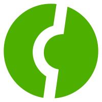 ClinkIe logo
